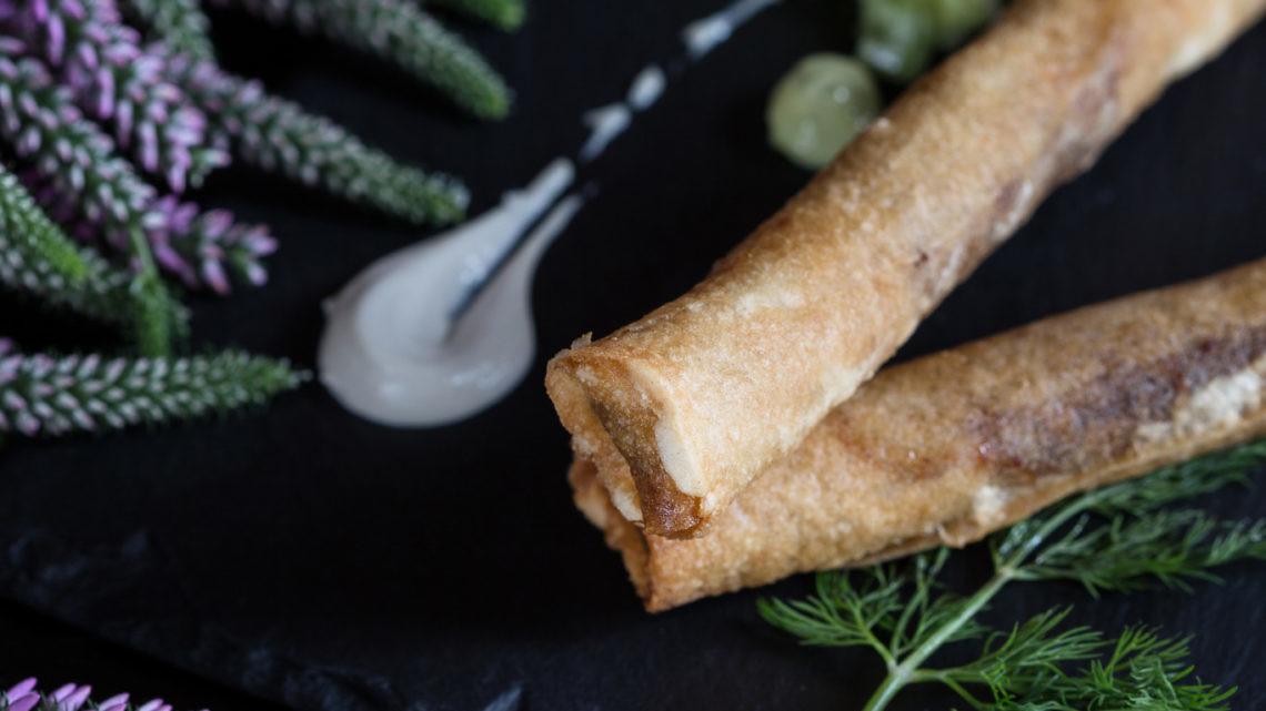 סיגר בקר אסאדו בתנור של סוליקה. צילום וסטיילינג: טל סיון־צפורי
