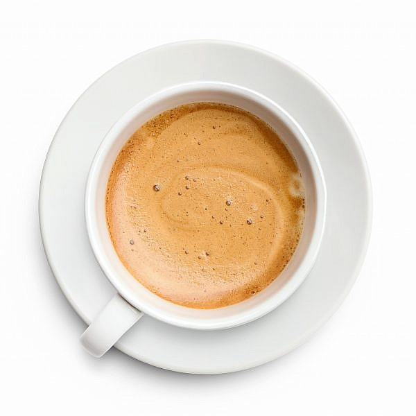 כוס קפה. צילום: shutterstock